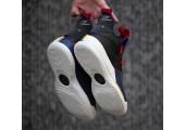 Баскетбольные кроссовки Air Jordan 33 Tech Pack - Фото 5