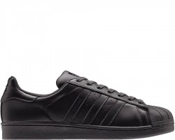 Кроссовки Adidas Superstar Supercolor Black