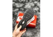 Кроссовки Nike Air Max 98 Rose/Grey - Фото 2