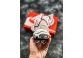 Кроссовки Nike Air Max 98 Rose/Grey - Фото 7