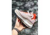Кроссовки Nike Air Max 98 Rose/Grey - Фото 3