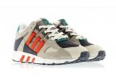 Adidas Consortium EQT 93 - Фото 1