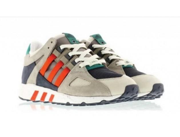 Adidas Consortium EQT 93