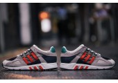 Adidas Consortium EQT 93 - Фото 2