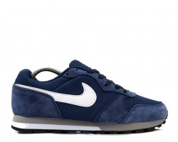 Кроссовки Nike MD Runner 2 Navy