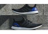 Кроссовки Adidas Ultra Boost Cool Black - Фото 6