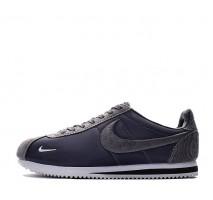 Кроссовки Nike Cortez Ultra Navy/Grey