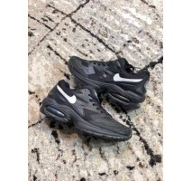 Кроссовки Nike Air Max 2 Black