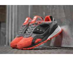 Кроссовки Premier x Saucony Shadow 6000 Life on Mars