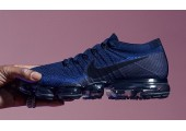 Кроссовки Nike Air Vapormax Day to Night - Фото 5