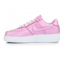 Кроссовки Nike Air Force 1 Low Pink