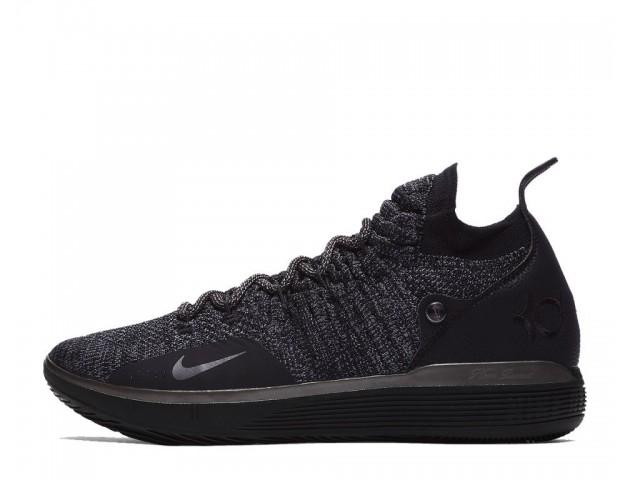 Баскетбольные кроссовки Nike KD 11 Twilight Pulse