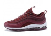 Кроссовки Nike Air Max 97 Ultra Vine - Фото 1