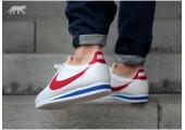 Кроссовки Nike Classic Cortez Always Ahead - Фото 3