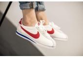 Кроссовки Nike Classic Cortez Always Ahead - Фото 5