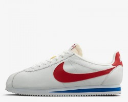 Кроссовки Nike Classic Cortez Always Ahead