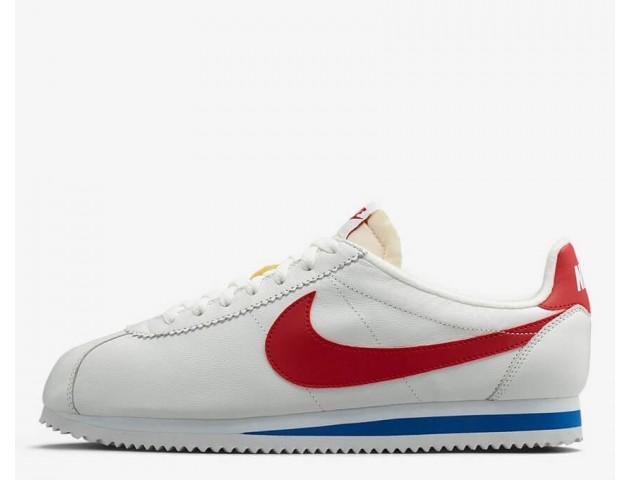 Кроссовки Nike Classic Cortez Always Ahead