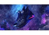 Баскетбольные кроссовки Nike PG 2 PlayStation - Фото 7