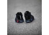 Баскетбольные кроссовки Nike PG 2 PlayStation - Фото 5
