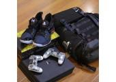 Баскетбольные кроссовки Nike PG 2 PlayStation - Фото 6