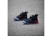 Баскетбольные кроссовки Nike PG 2 PlayStation - Фото 4