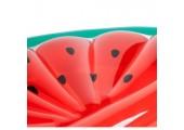 Надувной матрас Арбуз 180см - Фото 2