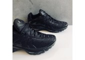 Кроссовки Nike Air Max TN Plus II All Black - Фото 5