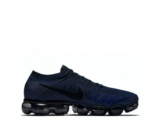 Кроссовки Nike Air Vapormax Day to Night