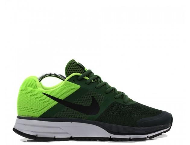 Кроссовки Nike Pegasus 30 Green