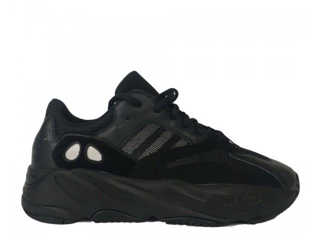 Кроссовки Adidas Yeezy 700 Boost Black