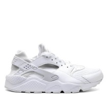 Кроссовки Nike Air Huarache Cold White