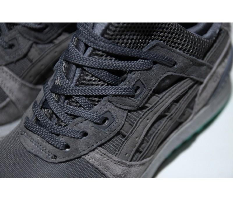 85e07ce033e5b8 Кроссовки Asics Gel Lyte III MT SneakerBoot Grey/Grey купить в Киеве ...