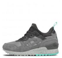 Кроссовки Asics Gel Lyte III MT SneakerBoot Grey/Grey