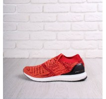 Кроссовки Adidas Ultra Boost Bright Flamek