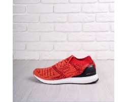 Кроссовки Adidas Ultra Boost Bright Flamek