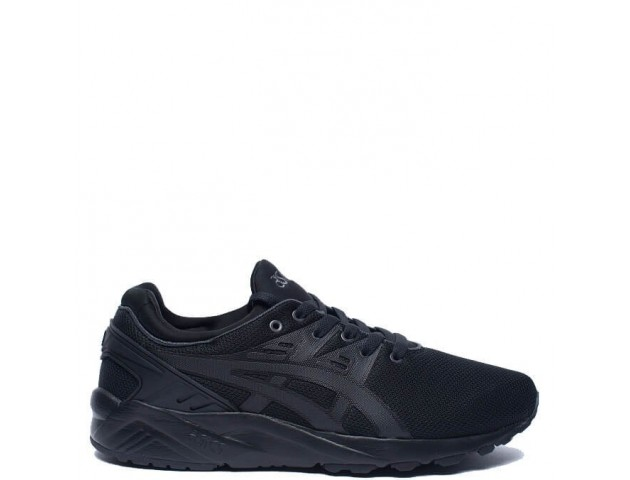 Кроссовки Asics Gel Kayano Trainer Black