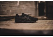 Кроссовки Asics Gel Kayano Trainer Black - Фото 3