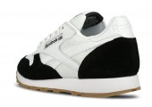 Кроссовки Reebok Classic Leather SPP Perfect Split - Фото 2