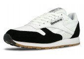 Кроссовки Reebok Classic Leather SPP Perfect Split - Фото 6