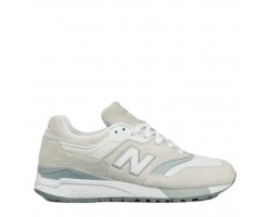 Кроссовки New Balance 997.5 Beauty & Youth