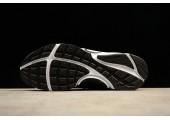 Кроссовки Nike Air Presto Essential Black/White - Фото 8