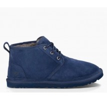 UGG NEUMEL BOOT NEW NAVY