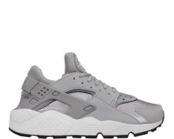 Кроссовки Nike Air Huarache Grey