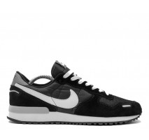 Кроссовки Nike Air Vortex Grey/Black