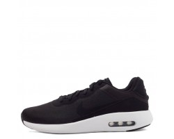 Кроссовки Nike Air Max Modern Essential Black/Anthracite/White