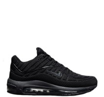 Кроссовки Nike Air Max 98 Triple Black