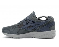 Кроссовки Asics Gel Kayano Trainer Concrete Grey
