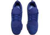 Кроссовки New Balance 247 Dawn Til Dusk Pack Blue - Фото 8