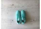 Кроссовки Nike Air Max TN Plus Satin Green - Фото 2
