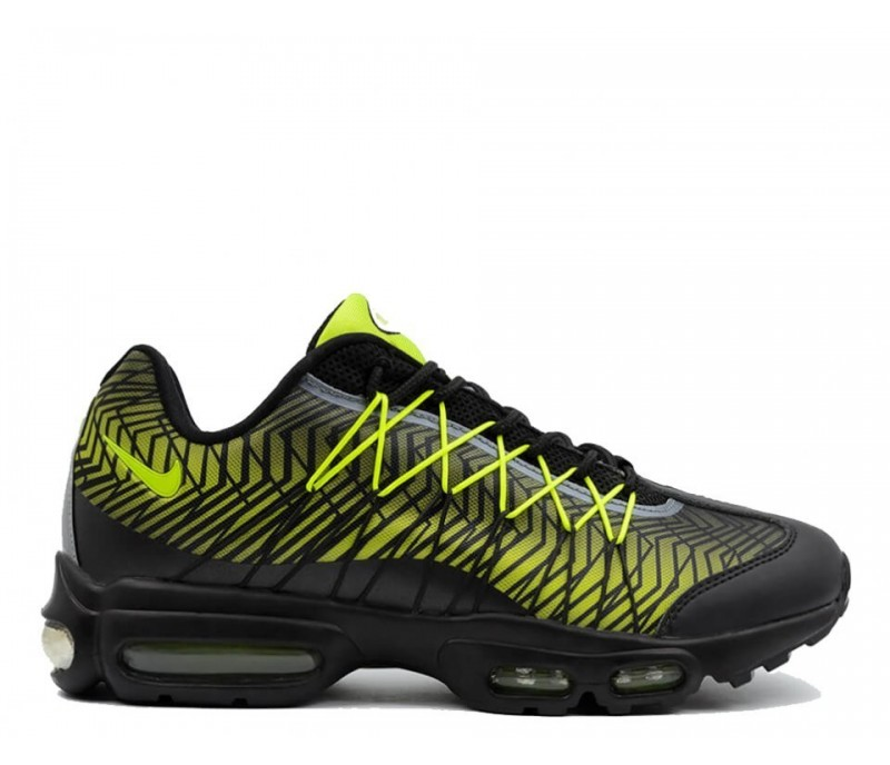 By Photo Congress Nike Air Max Lime Green And Grey  Nike Air Max Lime Green And Grey